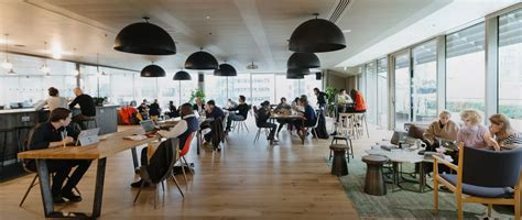 wework desk review wework expands its empire