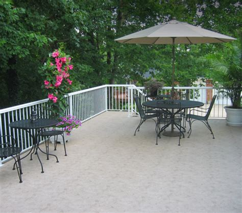 Landscape Fabric Nanaimo Landscape Fabric Or Plastic Deck 28 Images Decking