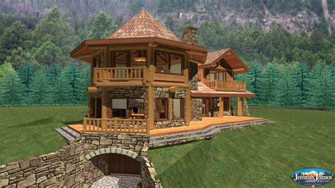 luxury mountain log homes custom log cabin homes colorado unique small cabins mexzhouse