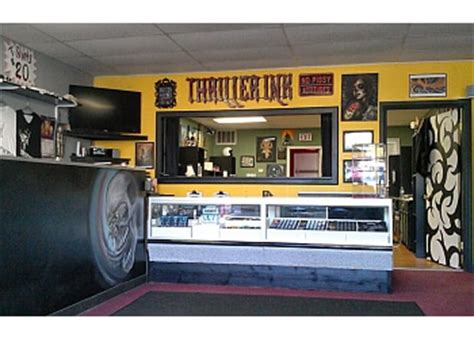 best tattoo shops in ohio 3 best shops in toledo oh threebestrated
