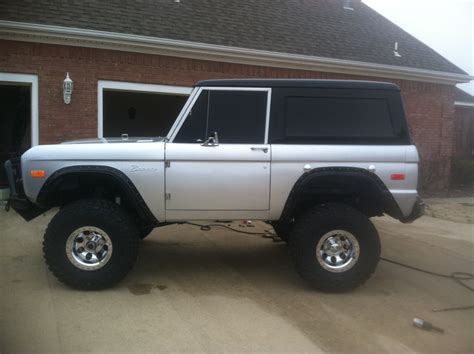 ford bronco parts the site provide information about cars interior exterior review wiring diagram for 66 77 ford bronco yj wiring diagram wiring diagram odicis