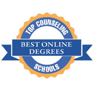 top 10 online master s degree programs in marriage family counseling degreequery com top 20 online mft programs marriage and family counseling