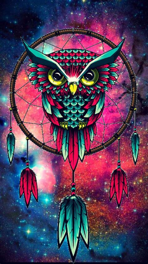 owl wallpaper hd iphone 6 17 mejores ideas sobre owl wallpaper iphone en pinterest