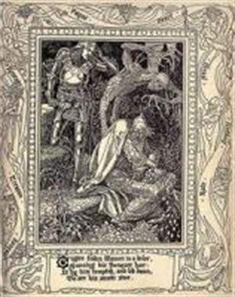themes of faerie queene book 1 author edmund spenser full online book