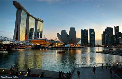 singapore malaysia left singapore malaysia left newhairstylesformen2014 com
