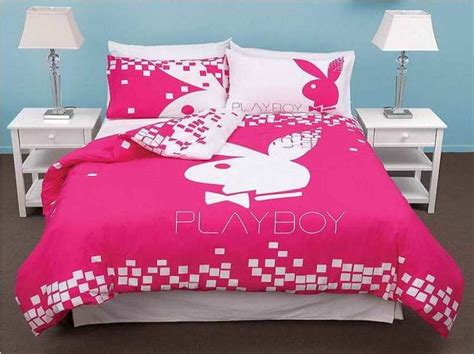 playboy accessories for bedrooms 17 best ideas about playboy bunny on pinterest playboy