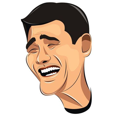 Yao Ming Face Meme - 7 best images about celebrity cartoon cartoonized on