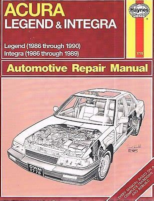 free online car repair manuals download 1986 pontiac parisienne free book repair manuals service manual ac repair manual 1989 acura legend acura used cars for sale featuredcars com