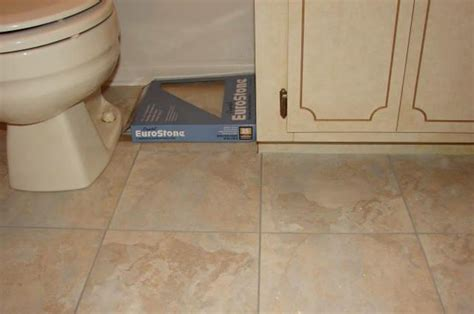 best peel and stick tile armstrong vinyl flooring discontinued home design idea