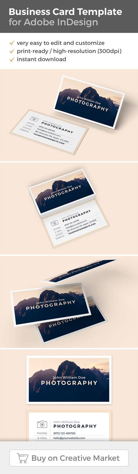 card templates for sale photography business card for sale choice image card