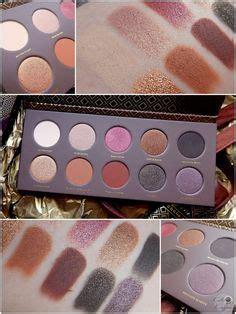 Murah The Balm America Meet Matte Eyeshadow Palette the balm meet matt e trimony tutorial katrin berndt makeup makeup