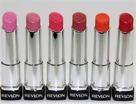 Lipstik Revlon Colorburst Lip Butter revlon colorburst lip butter and make up