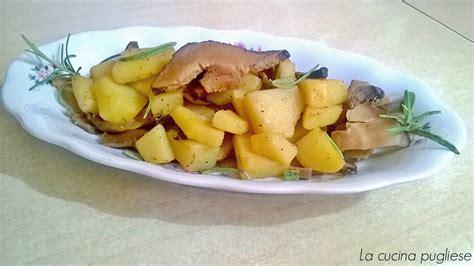 patate in cucina antipasti e contorni archivi pagina 3 di 8 la cucina