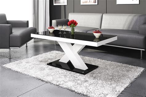 Unique Coffee Tables Uk Xenon Mini Unique Coffee Table Contemporary Furniture