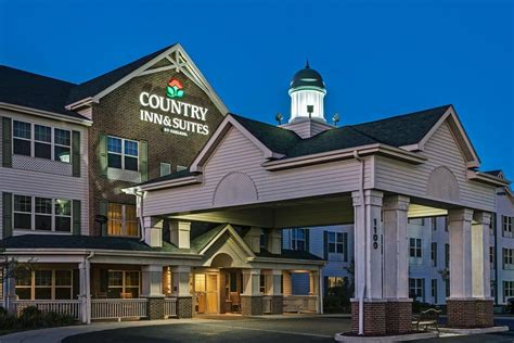 Country Inn And Suites Gift Cards - book country inn and suites zion zion illinois hotels com