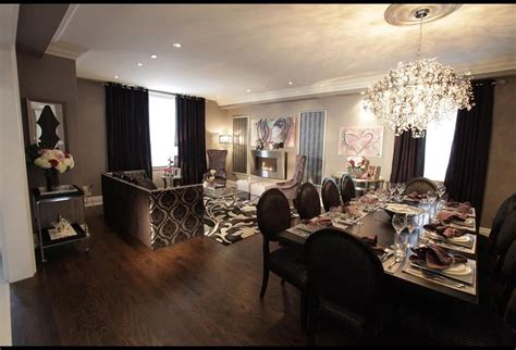 formal dining living room combo google search living