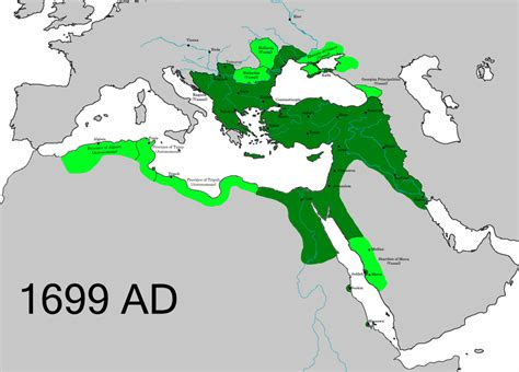 why was the ottoman empire important ottoman old regime wikipedia