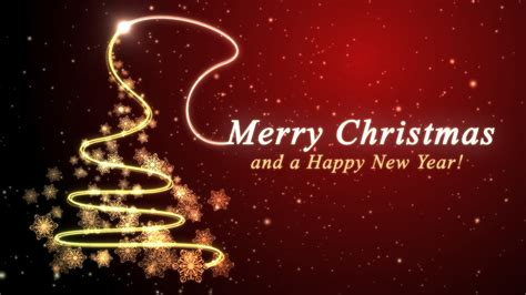 Christmas Ecard Template Templates Data Free Card Email Templates