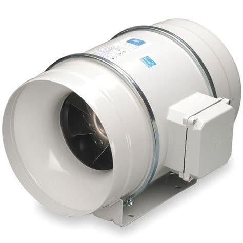 inline bathroom exhaust fans inline bathroom fan 28 images marley extractor fan