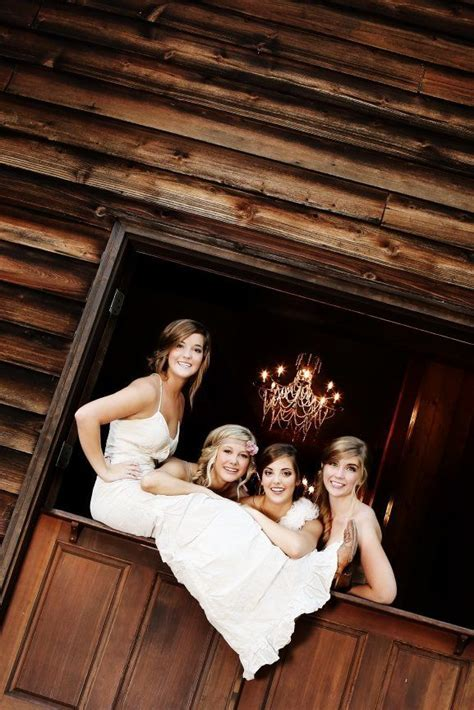 77 best images about Alabama Wedding Venues $150 $3500 on