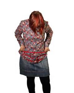 Happy Words Blouse 42374 oakridge blouse trixie lixies