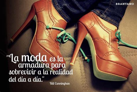 imagenes de zapatillas de tacon con frases de amor quot la moda es la armadura para sobrevivir a la realidad del