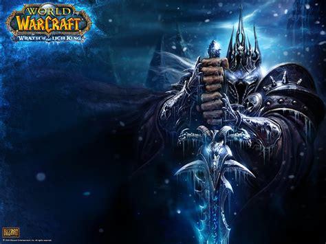 Is Wow wow world of warcraft wallpaper 20864134 fanpop