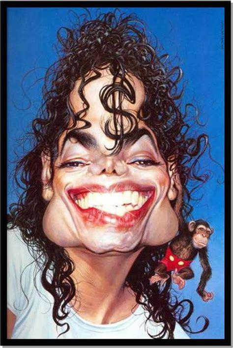 imagenes que se mueven de michael jackson plaatje karikaturen 187 animaatjes nl