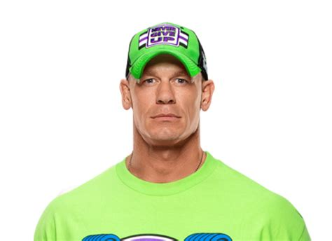 Home Decor Clearance Online by John Cena Merchandise Official Source To Buy Online Wwe