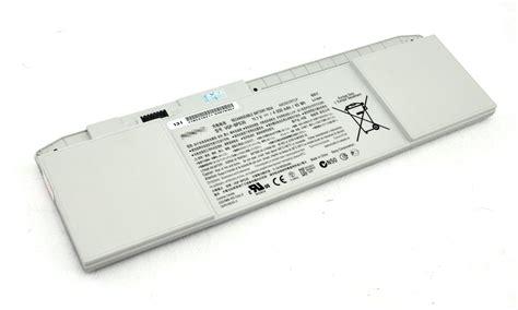 Hp Panasonic T11 genuine sony vaio svt 11 svt 13 t11 svt13117ecs vgp bps30 battery
