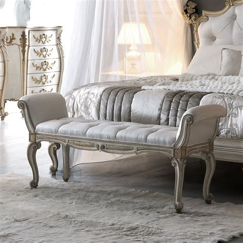 luxury bedroom benches luxury bedroom benches exclusive high end designer benches