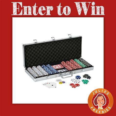 Marlboro Instant Win Game - marlboro s mhq app instant win game julie s freebies