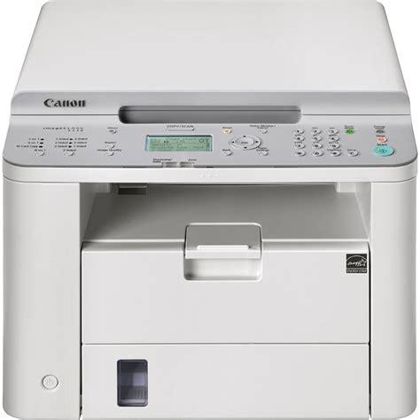 Printer Scanner Fotocopy Canon canon lasers monochrome printer with scanner and copier only 68 99 reg 395 mojosavings
