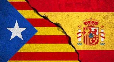 espaa contra catalua un juez ordena el cierre de la web oficial del refer 233 ndum de catalu 241 a eleconomista es