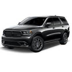 Courtesy Chrysler Conyers New 2016 Dodge Durango For Sale In Conyers Ga