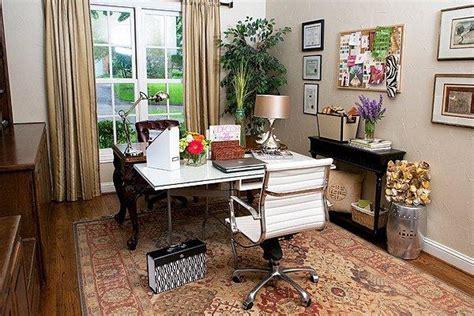 sherwin williams wool skein paint gallery sherwin williams wool skein paint colors and brands design decor photos