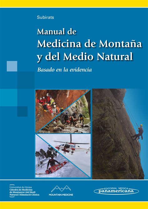 libro period repair manual natural manual de medicina de monta 241 a y del medio natural basado en la