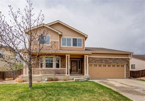 loveland home for sale sold fort collins real estate