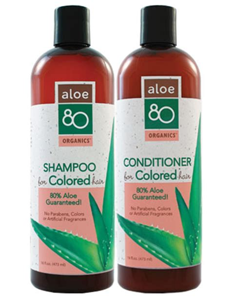 best shoo for frizzy hair best frizz shoo and conditioner best frizz shoo and