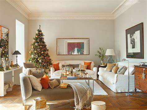 home design decor home decoration how to make a living room pretty designs
