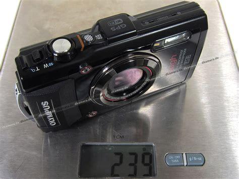Kamera Olympus Stylus Tough Tg 3 by Die Kamera Testbericht Zur Olympus Stylus Tough Tg 3