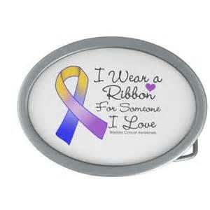 bladder cancer color bladder cancer ribbon color bladder cancer ribbon