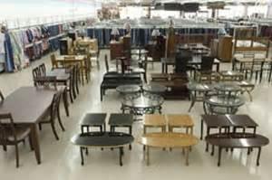 upholstery marietta ga furniture stores marietta ga