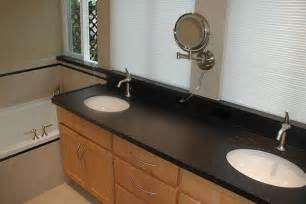bathroom solid surface countertops solid surface countertops liberty home solutions llc