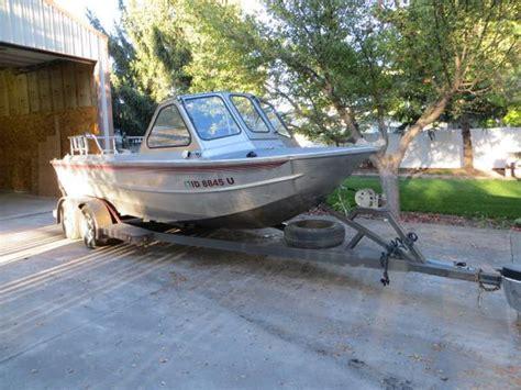 boat storage idaho falls 1988 almar jet boat 15000 idaho falls boats for