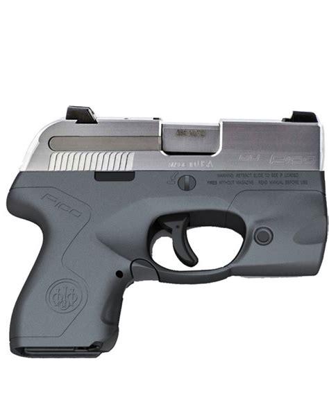 guns for sale tattoo design bild buy guns for sale discount firearms that gun shop tattoo