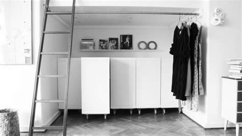 ikea besta closet kallax pour un salon compact bidouilles ikea