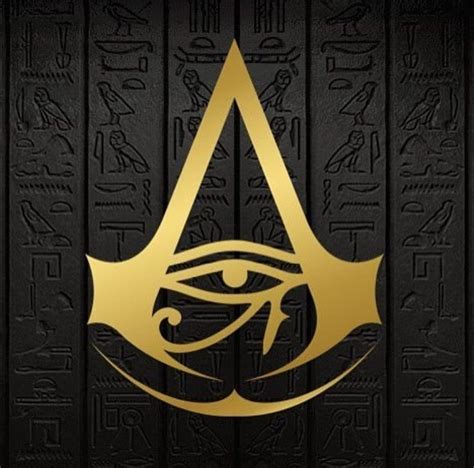 tattoo assassins jogo assassins creed origins assasin pinterest game jogo