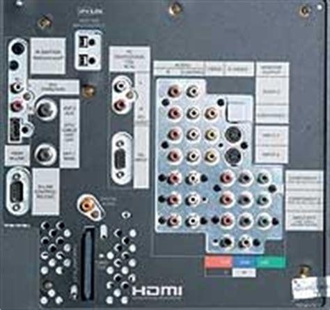 mitsubishi 52 inch tv mitsubishi wd 52525 52 inch dlp hdtv page 2 sound vision