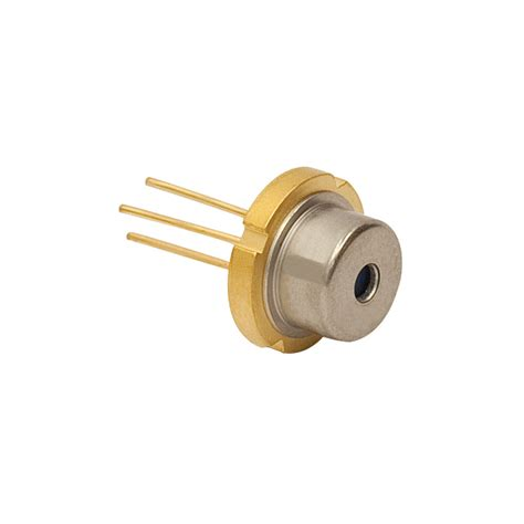 pin diode number thorlabs hl7851g 785 nm 50 mw 216 9 mm a pin code hitachi laser diode